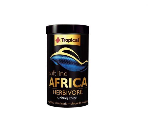 Tropical AFRICA HERBIVORE 100ml