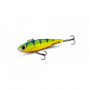 Wobler SpinMad IMPULSE 10G 2606