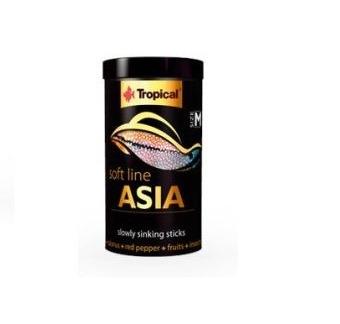Tropical Soft line Asia M 100ml