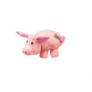 KONG Phatz Pig S