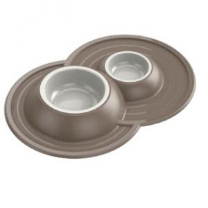 COMFY MISKA SMART CLEAN 600 ML+230 ML LATTE
