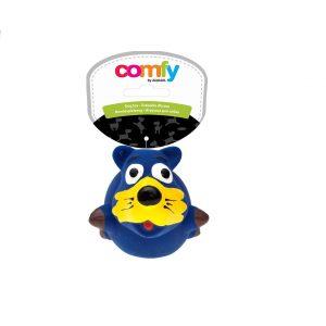 Comfy Ball