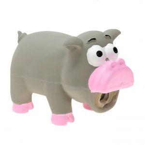 Comfy Piggy S