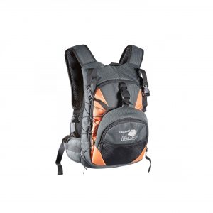 Kamizelka tech. HELLS ANGLERS Chest Pack