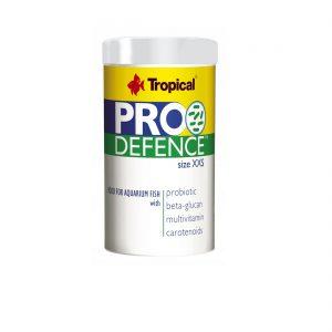 Pro Defence Size XXS 100ml 70g