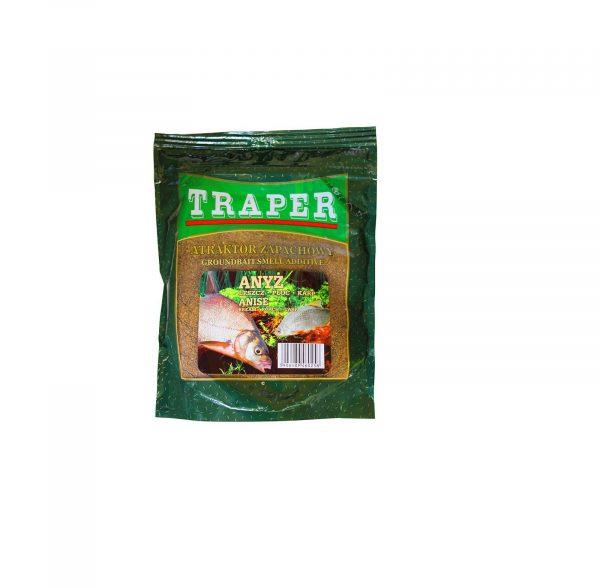 Traper Atraktor Zapachowy Anyż 250g