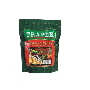Traper Atraktor Truskawka 250g
