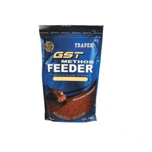 Zanęta Traper GST Method Feeder