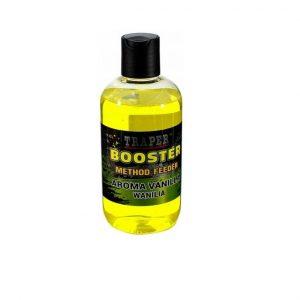 Traper Booster Method Feeder Wanilia 300g