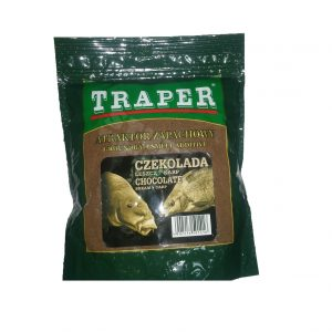 Traper Atraktor Zapachowy Czekolada 250g