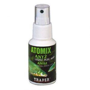 Traper Atomix 50g Anyż