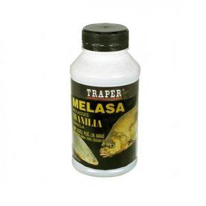 Traper Melasa Wanilia 350g