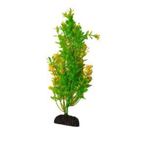 Aquael Roślina do Akwarium żółto-zielona