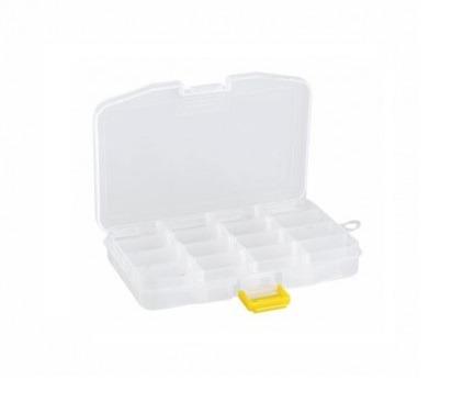 Pudełko Mistrall AM-6101116