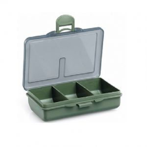 Mistrall Pudełko na drobne akcesoria AM-6101091