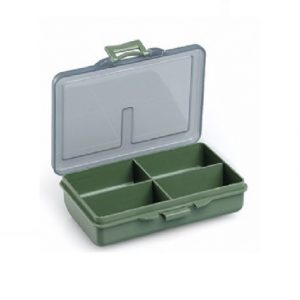Mistrall Pudełko na drobne akcesoria AM-6101092