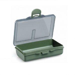 Mistrall Pudełko na drobne akcesoria AM-6101089
