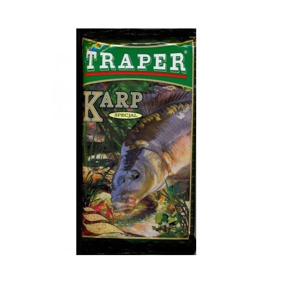 Traper Specjal Karp