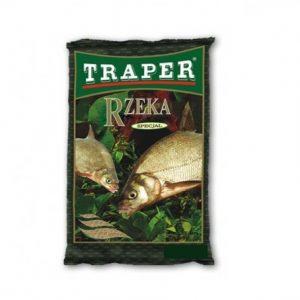 Traper Specjal Rzeka