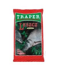 Traper Sekret Leszcz Czerwony 1kg