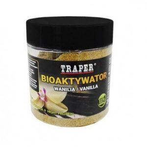 Traper Bioaktywator Wanilia 300g