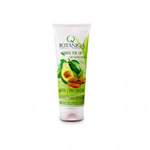 Botaniqa Szampon Avocado 250 ml