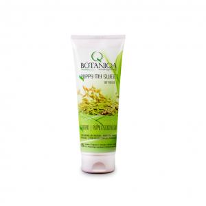 Botaniqa Szampon dla Szczeniąt 250 ml