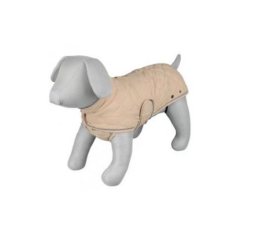 Trixie ubranko King of Dogs roz. XS