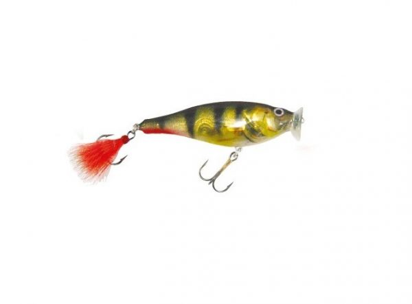 Mistrall wobler Pop Sufrace 064 6cm 6g