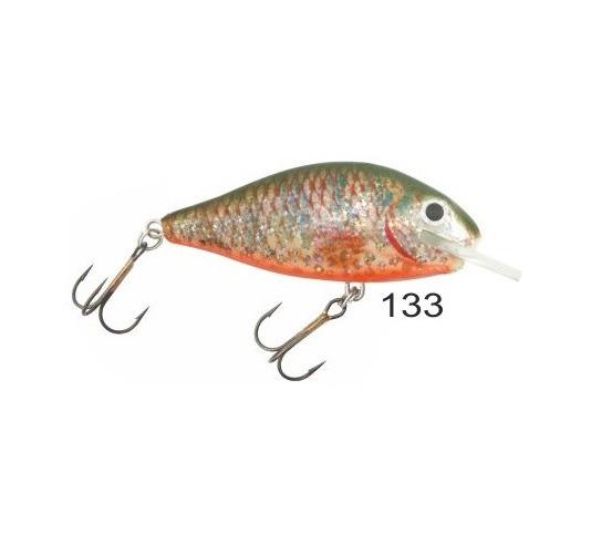 Mistrall wobler Crucian Floater 133 7cm 13g